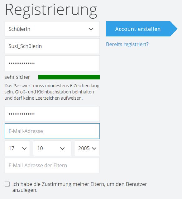 Registrierung_SchülerInnen_unter_14