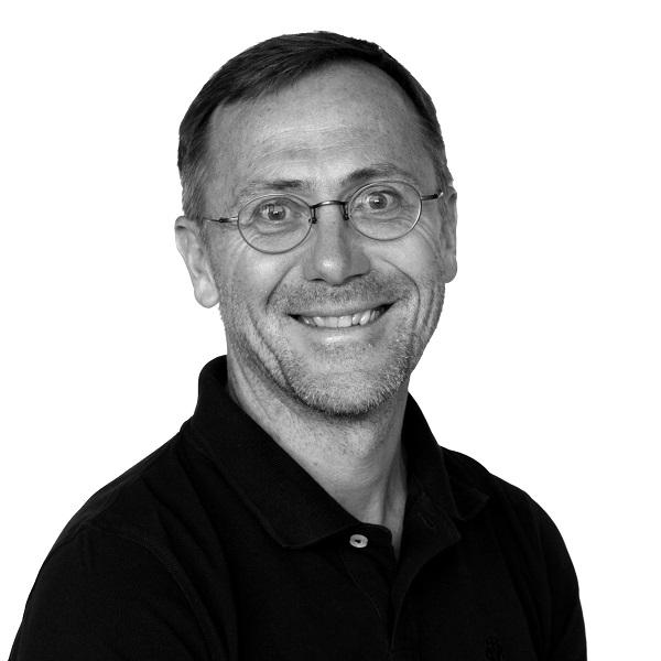 scook-Portalmanager Karl Hofbauer