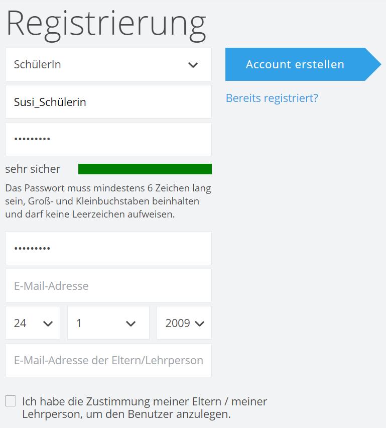 registrierung_Sus_unter_14