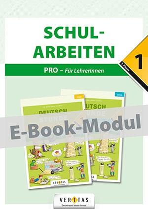 https://cdn-veritas-unity-stage.avallain.net/system/uploads/unity/core/media_file/file/dd24f8b9-6f26-40ac-a0a9-9aac5e379576/Deutschstunde_1_BASIS_PROFI_Schularbeiten_f_r_LehrerInnen_zum_E-Book_PRO-Modul