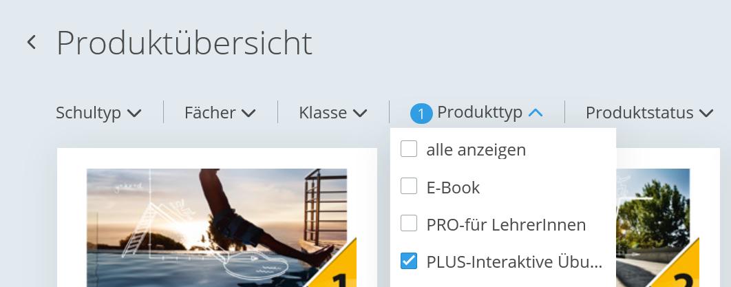 Produktübersicht_Filter_PLUS